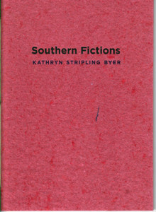 Southern Fictions
