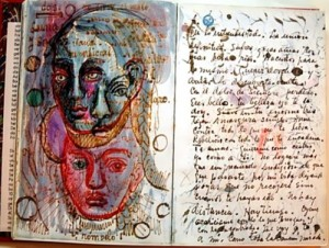 The-Diary-of-Frida-Kahlo-500x376
