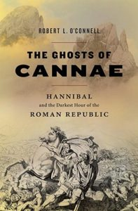 Ghosts of Cannae